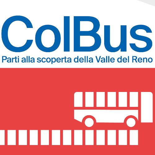 Da Bologna al Corno alle Scale ColBus. Torna il servizio di trasporto a chiamata con prenotazione telefonica