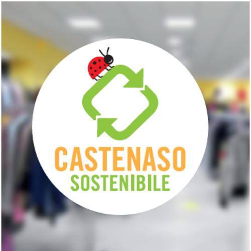 Al via a Castenaso un progetto di promozione della riduzione di rifiuti e sprechi alimentari