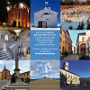 @BolognaMetropolitana: il profilo ufficiale Instagram della Città metropolitana