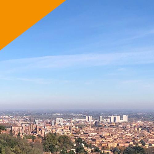Coronavirus, Emilia-Romagna in zona arancione: divieto di spostamento tra comuni, bar e ristoranti aperti solo per l'asporto