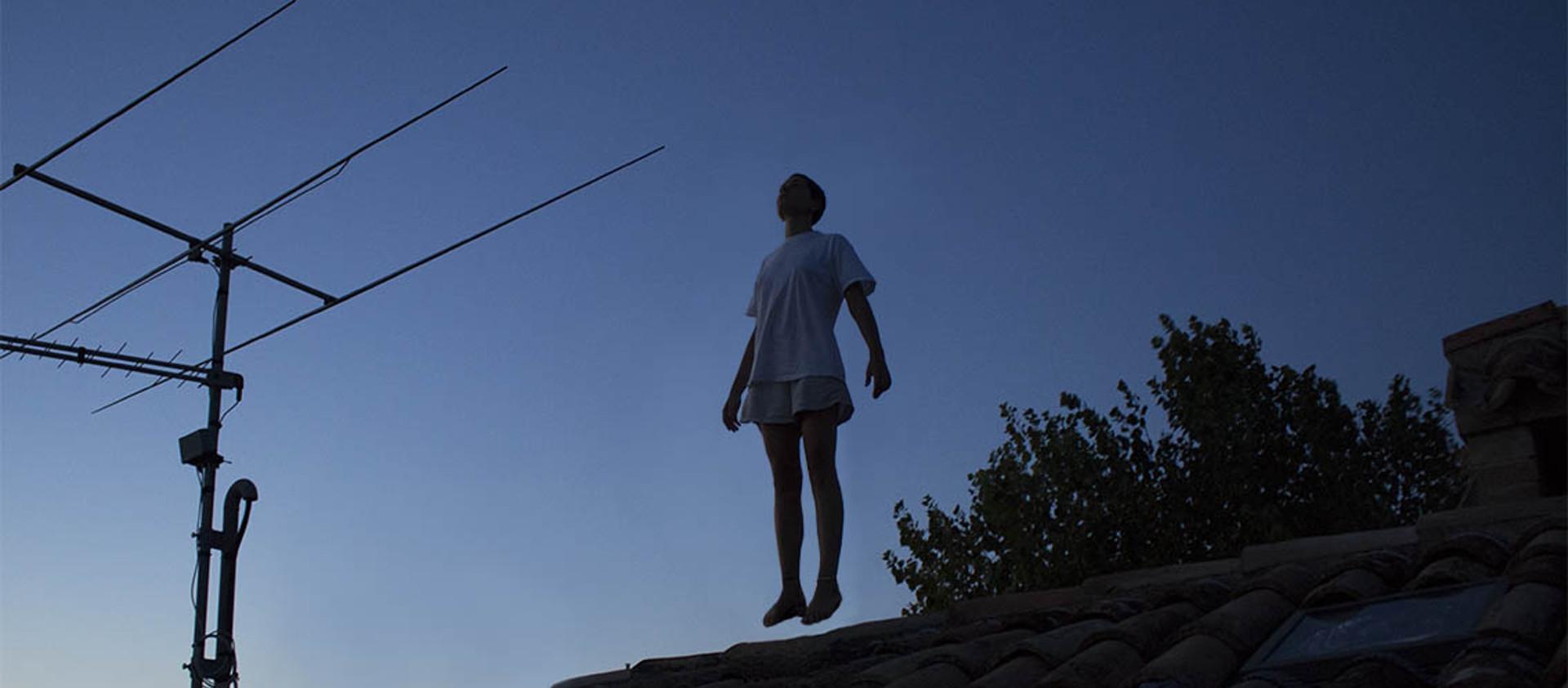 Foto: Vkproject di Noemi Diamantini in programma il 19 settembre