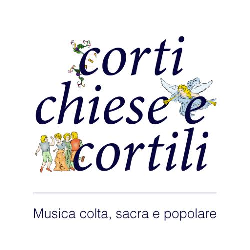 """""""Corti, Chiese e Cortili"""": al via la 33esima edizione della rassegna di musica colta sacra e popolare"""