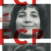 XV edizione del Festival del cinema di Porretta Terme