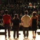 """""""6 in scena"""", on line i programmi teatrali della Pianura Est"""