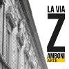 La via Zamboni, il nuovo programma di eventi culturali a cadenza mensile