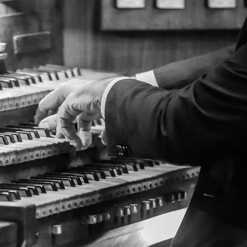 Organi Antichi, la storica rassegna di musica organistica compie 30 anni