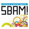 Domenica 16 novembre VIII edizione di 'SBAM! Cultura a porte aperte'