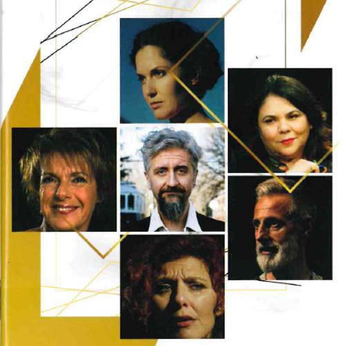 Un antidoto all'indifferenza: la nuova stagione del TaG - Teatro a Granarolo va in scena dal 19 ottobre al 24 aprile