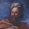 Restaurati due grandi dipinti della collezione Sieri-Pepoli