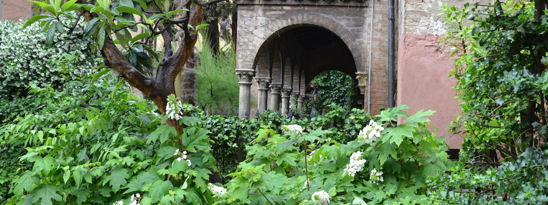 Immagine dal sito Diverdeinverde