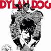 """""""Crime City Comics: Dylan Dog"""": 9 e 10 luglio 2016"""