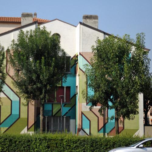 Edilizia residenziale pubblica, approvati gli interventi ammissibili al Bando regionale per oltre 3 milioni di euro