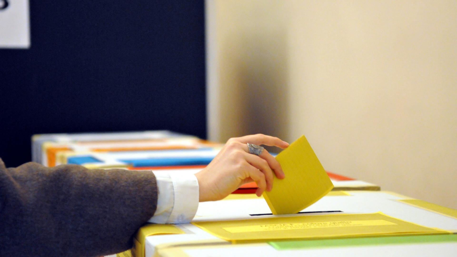 Elezioni del Consiglio metropolitano: ecco l'iter