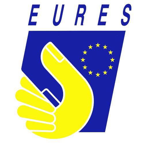 Eures: a Bologna il 29 gennaio colloqui per esperienze di lavoro in Norvegia