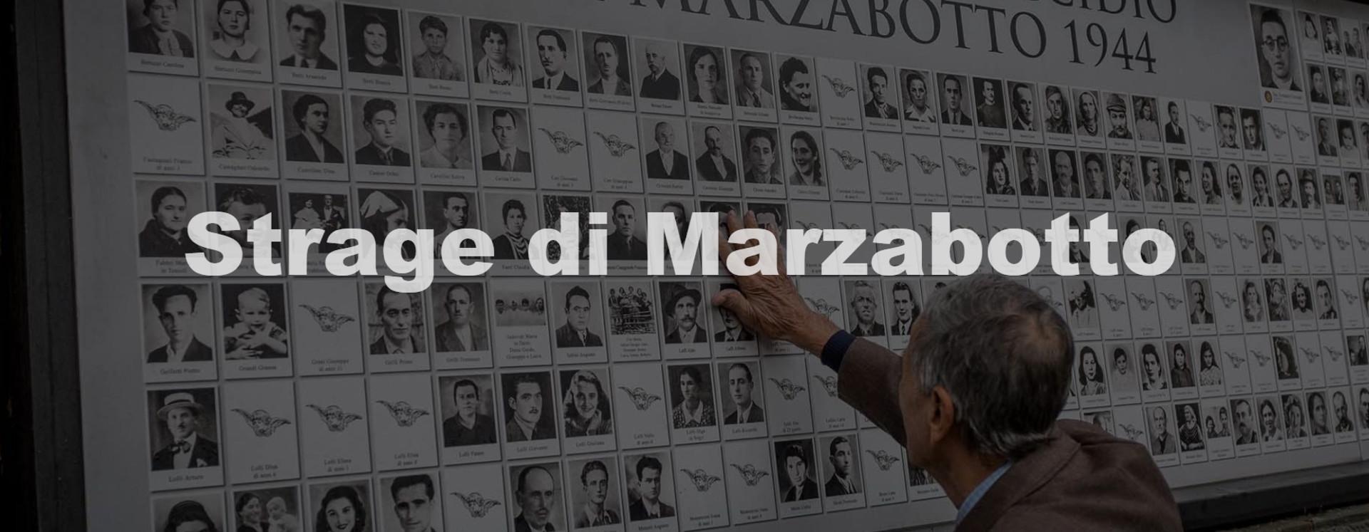 Immagine tratta dal sito del Comitato regionale per le Onoranze ai Caduti di Marzabotto