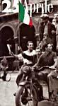 Festeggiamenti del 25 aprile - Archivio Provincia di Bologna