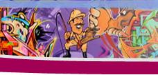 Banner del sito