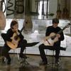 Incorde festival itinerante della chitarra, edizione 2014