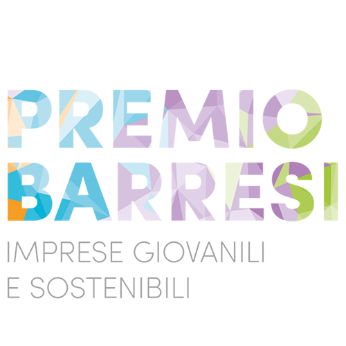 Premio Barresi 2020: la cerimonia di premiazione il 16 dicembre online