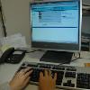 Pagamenti on line: il nuovo codice Iban della Città metropolitana