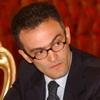 Prosegue la raccolta di offerte in memoria di Giacomo Venturi