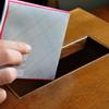 Il 28 settembre le Elezioni del Consiglio metropolitano