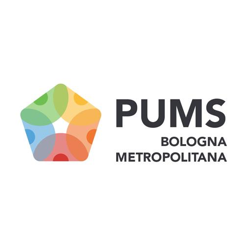Tram, da Roma509 milioni per la prima linea, ok del Comune di Bologna alprogetto di fattibilità