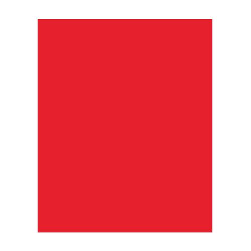 Via della Lana e della Seta, a Burzanella un nuovo punto di accoglienza per i camminatori