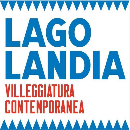 Lagolandia, 17 e 18 agosto sulle sponde del Lago di Santa Maria a Castiglione dei Pepoli