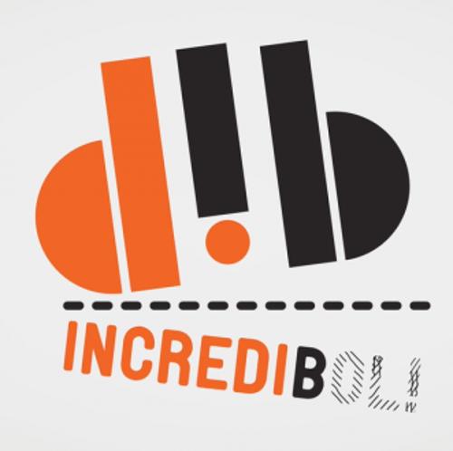 I vincitori INCREDIBOL!: progetti d'impresa tra creatività, cultura e innovazione