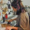 Lizzano in Belvedere, interventi di sostegno per le attività produttive e il tessuto sociale