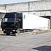 Mobilità sostenibile e nuovi servizi logistici per le imprese