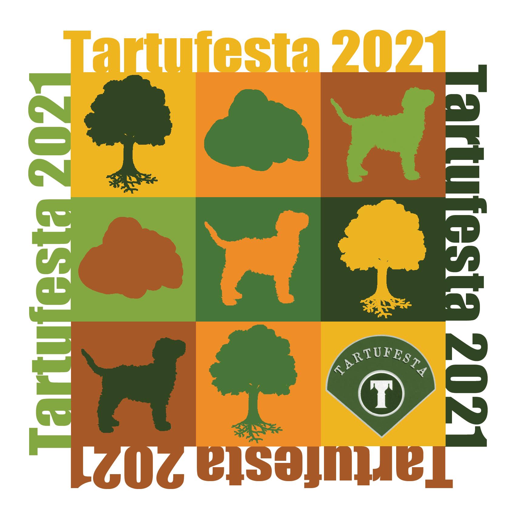Al via Tartufesta 2021: il 9 e 10 ottobre a Lizzano in Belvedere
