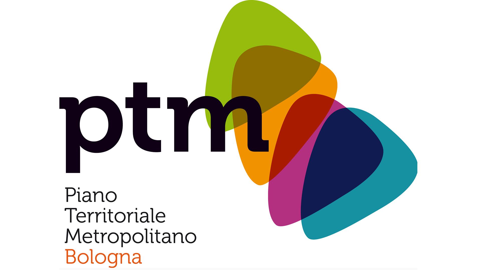 Assunto il Piano Territoriale Metropolitano: per la prima volta in Italia gli oneri urbanistici andranno anche alla Città metropolitana