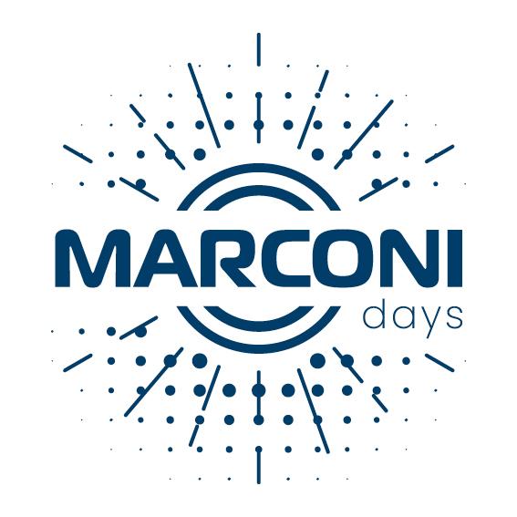 Edizione speciale e internazionale dei Marconi Days