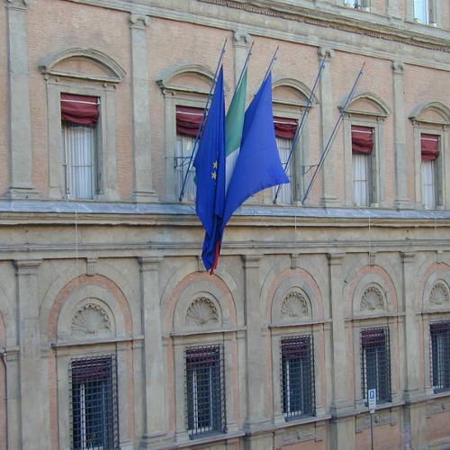 Un Patto tra Modena, Ferrara e Bologna per lo sviluppo intelligente, attrattivo, sostenibile