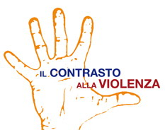 Campagna contro la violenza alle donne