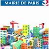 La Città metropolitana alla conferenza internazionale sulle strategie metropolitane