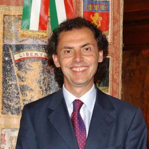 Le iniziative per ricordare Maurizio Cevenini a nove anni dalla scomparsa