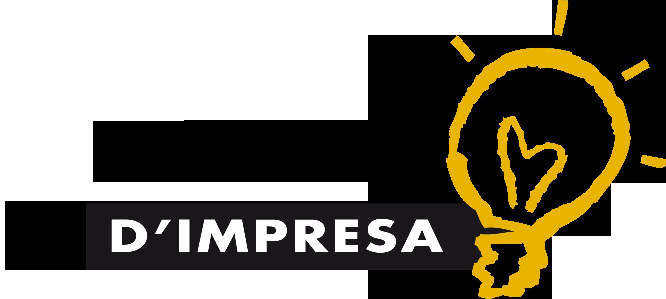 Logo Progetti Impresa