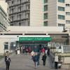 Nuovo Pronto Soccorso all'Ospedale Maggiore