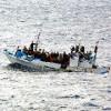 Venerdì 20 giugno Giornata mondiale del rifugiato: tutti gli eventi