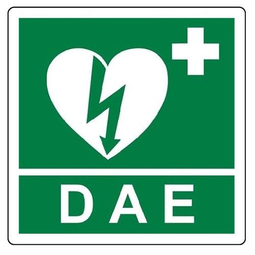 Promozione della salute, dalla Città metropolitana 37 defibrillatori per il territorio