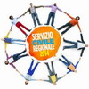 Servizio civile in Emilia-Romagna: pubblicato l'avviso di selezione pubblica