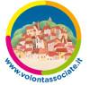 Volontassociate 2014, festa dell'Associazionismo e del Volontariato