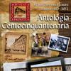L'Istituto Tecnico Crescenzi Pacinotti di Bologna compie 150 anni