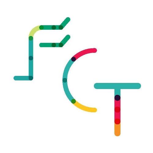 Due mesi di eventi per promuovere la cultura tecnica e scientifica, al via il Festival