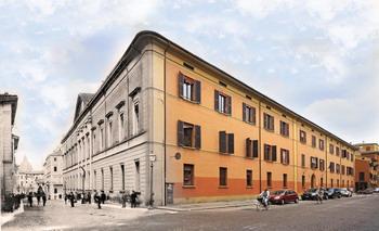 Portale - L'Istituto Tecnico Crescenzi Pacinotti di ...
