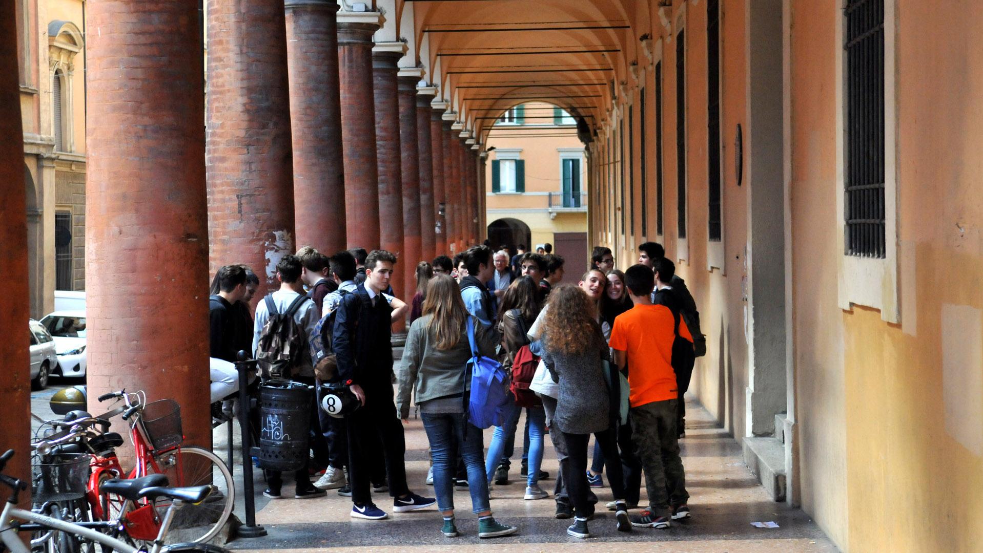 Aperto il bando per borse di studio a studenti in condizioni economiche disagiate