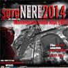VI edizione di 'SereNere' a Monteacuto delle Alpi